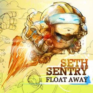 Imagen de 'Float Away'