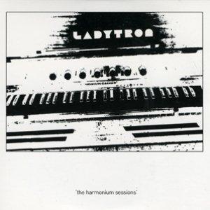 Bild für 'The Harmonium Sessions'