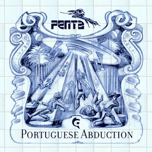 Image pour 'Portuguese Abduction'