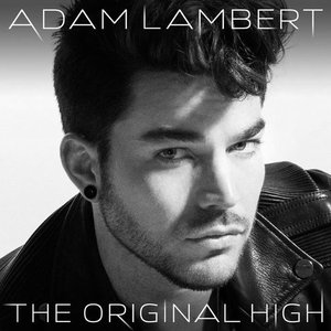 Image for 'The Original High (Deluxe Version)'