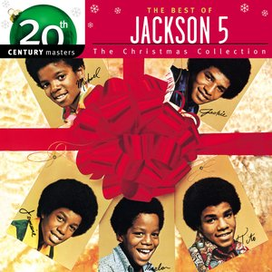 Image for '20th Century Masters: The Christmas Collection: Jackson 5'