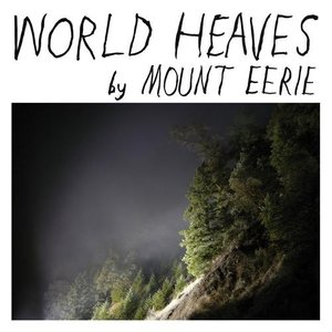 Image for 'World Heaves'