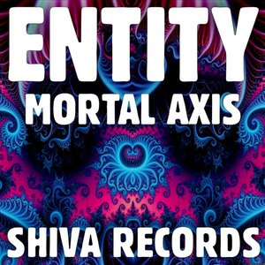 Image for 'Mortal Axis EP'