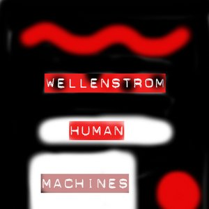 Image for 'Wellenstrom'