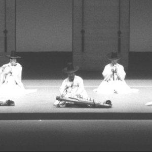 Image for 'Sinawi Ensemble'