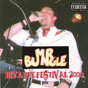Image for '2000-08-19: Bizarre Festival, Weeze, Germany'