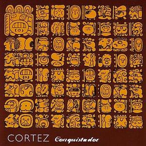 Image for 'Conquistador'