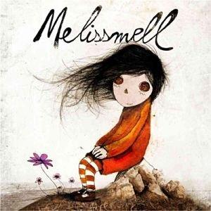 Immagine per 'Je me souviens'