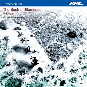 Zdjęcia dla 'Dillon: The Book of Elements'