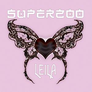 Image pour 'Leila'