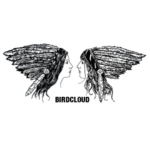 Image for 'Birdcloud'