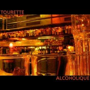 Image for 'Alcoholique'