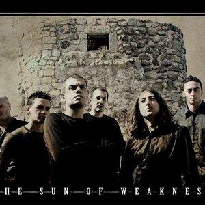 Imagen de 'The Sun of Weakness'