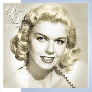 Image for 'Golden Girl (The Columbia Recordings 1944-1966)'