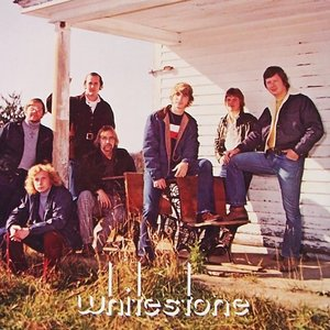 Image for 'WhiteStone'