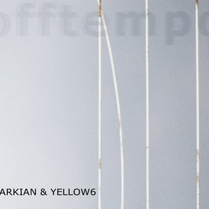 Image for 'Larkian & Yellow6'