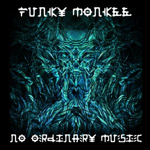 Image for 'No Ordinary Music'