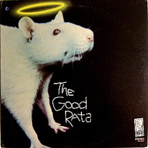 Image for 'The Good Rats'