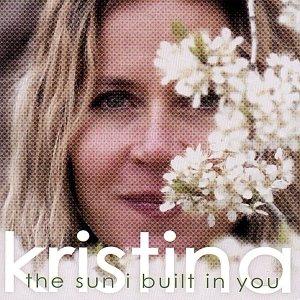 Bild für 'The Sun I Built In You'