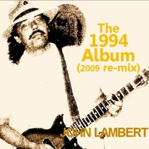 Image for 'The 1994 Album (2009 re-mix)'