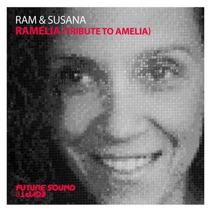 Immagine per 'Ramelia (Tribute To Amelia)'