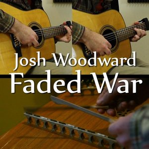 Image for 'Faded War'