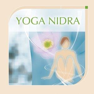 Image for 'Musiques De Soins: Yoga Nidra'
