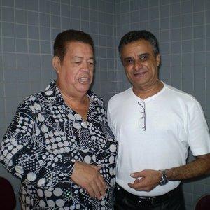Immagine per 'José Ribeiro'