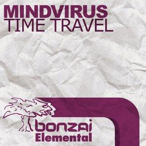 Image for 'Mindvirus'