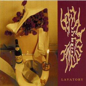 Immagine per 'Lavatory'
