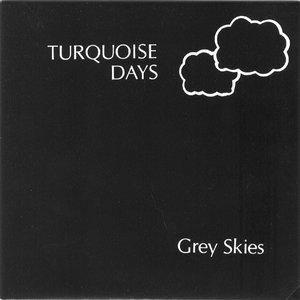 Imagem de 'Grey Skies'