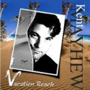 Image for 'Vacation Beach'