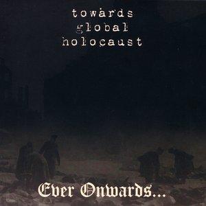 Image for 'Ever Onwards...'