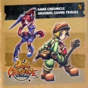 Imagem de 'Dark Chronicle Original Sound Tracks'