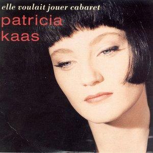 Image for 'Elle voulait jouer cabaret'