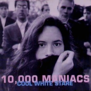 Image for 'Cool White Stare'