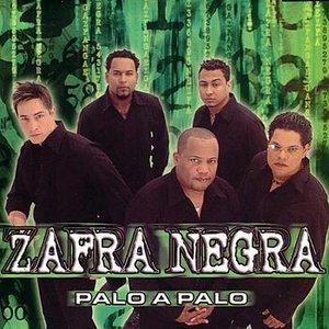 Image for 'Pa' La Rumba Voy'
