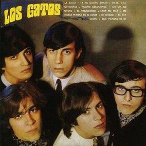 Image for 'La Balsa'