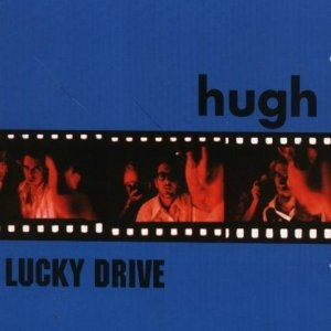 Image for 'Lucky Drive'