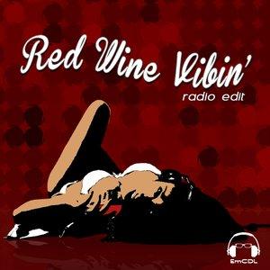 Image for 'Red Wine Vibin' (Radio Edit Single)'