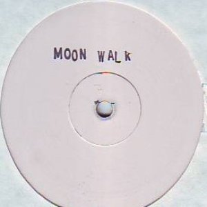 Image for 'Moon Walk'