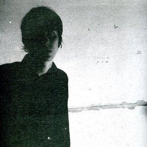 Image for 'Twenty Six'