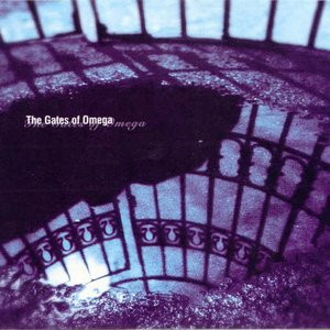 Image for 'The Gates of Omega (disc 2)'