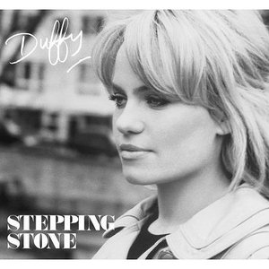 Image for 'Stepping Stone'