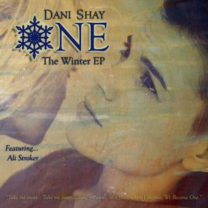 Image for 'One: The Winter EP'