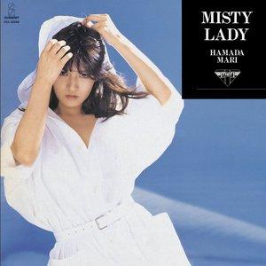 Image for 'Misty Lady'