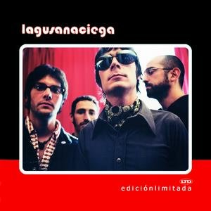 Image for 'Edición Limitada'