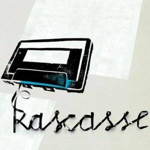 Image for 'Rascasse'