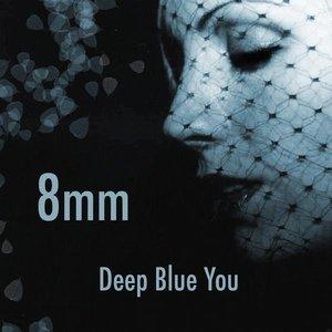 Imagem de 'Deep Blue You'