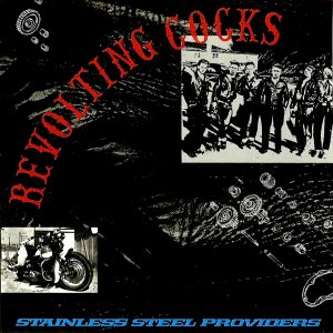 Imagen de 'Stainless Steel Providers'